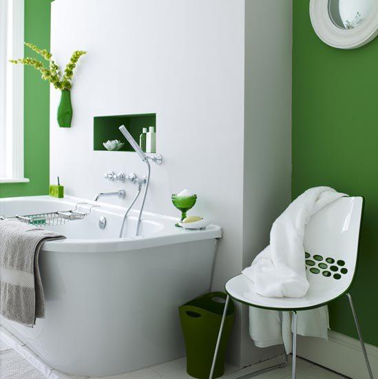 decoracao_verde_esmeralda_acdg-22